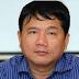 Phát ngôn CỰC SỐC của ông Đinh La Thăng trước khi Khởi tố, bắt tạm giam