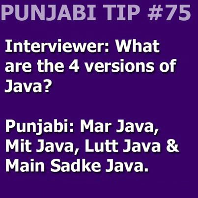 Funny Jokes In Hidni For Facebook Status For Facebook For Friends For Girls In English Very Funny Jokes In Punjabi In Hidni For Facebook Status For
