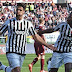 Torino 1 - 4 Juventus, Highlights Football Video