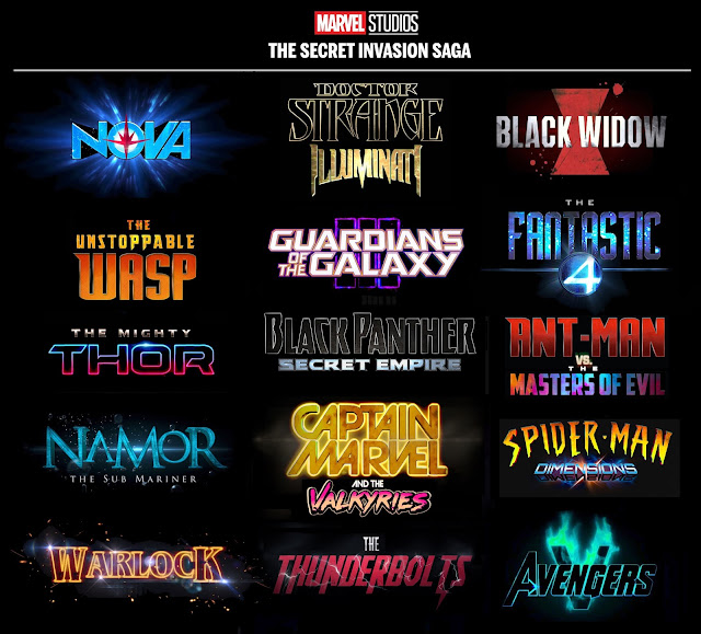 ALL MARVEL MOVIE LINKS FOR DOWNLOAD (Your Movie World) | Your-Movie