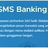 Cara SMS Banking BRI Transfer Sesama BRI