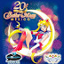 Sailor Moon, 20 Aniversario en Mexico