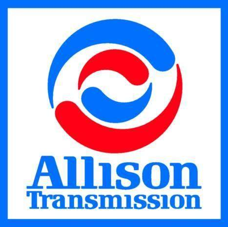allison doc software free