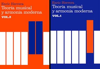 teoría musical y armonía moderna vol 3 enric herrera pdf