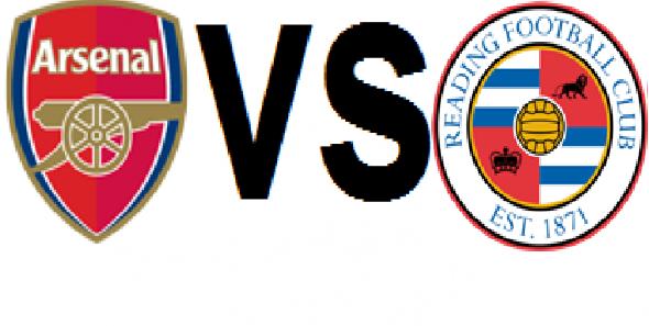 موعد مباراة آرسنال وريدينج اليوم الثلاثاء 25/10/2016 ، آرسنال وريدينج Arsenal vs Reading