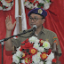 Ketua MPR: Media Berperan Menjaga Persatuan di Hari Pers Nasional