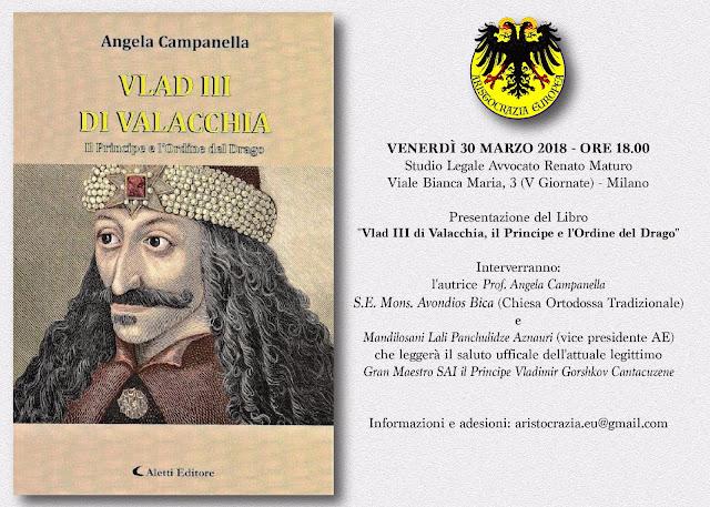 ... Avvocato Renato Maturo di viale Bianca Maria 3 (V Giornate) d39bc56598ff