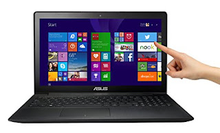 Asus K553M Drivers Download