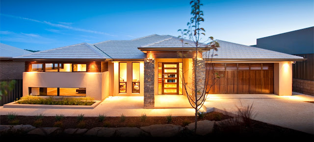 Home Builders Adelaide