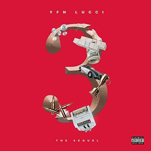 [ MUSIC ] YFN Lucci – Oct. 24th | MP3 DOWNLOAD