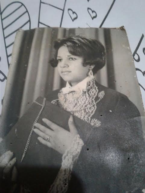 Marlene Brandão da Silva
