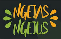 NGEJAS NGEJUS