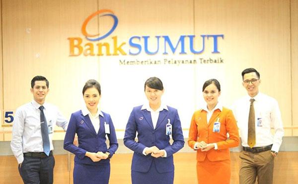 Alamat & Nomor Call Center Bank BPD Sumut Kabupaten Dairi