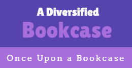 A Diversified Bookcase