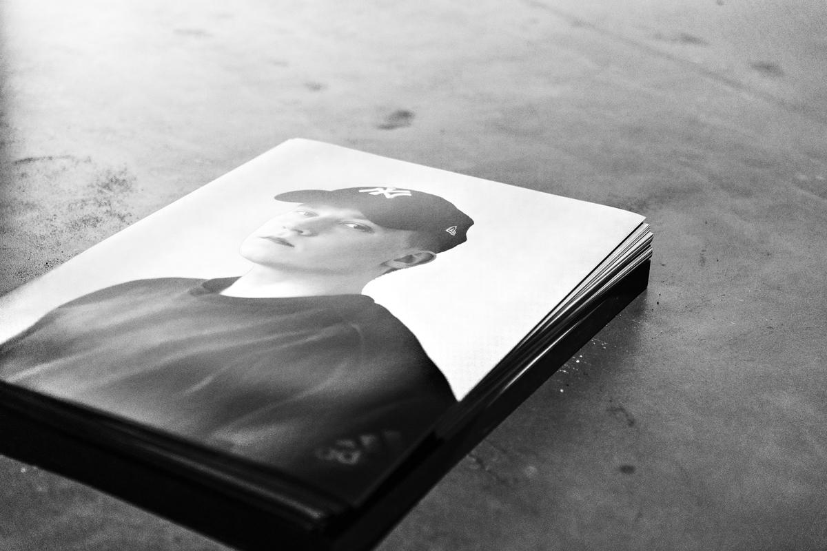 Kiasma, tademuseo, Helsinki, visithelsinki, Suomi, Finland, contemporary art, art museum, taide, nykytaide, photograpgy, valokuvaaja, Frida Steiner, Visualaddict, visualaddictfrida, näyttely, Meno-Paluu
