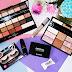 Kosmetyki z cocolity| Freedom Makeup & Makeup Revolution & Catrice Cosmetics & Revlon