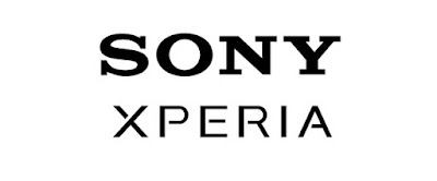 Cara Flash Sony Xperia All Series