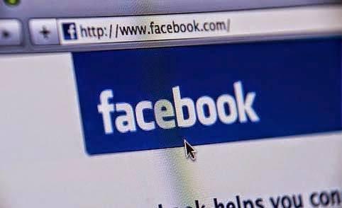 ثلاثه طرق لتخطي اختبار الصور للفيس بوك