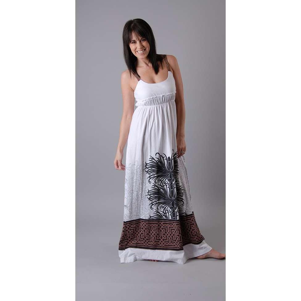 Beauty: Beautiful Summer Dresses 2011