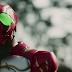 Kamen Rider Amazons reinventa o gênero Tokusatsu
