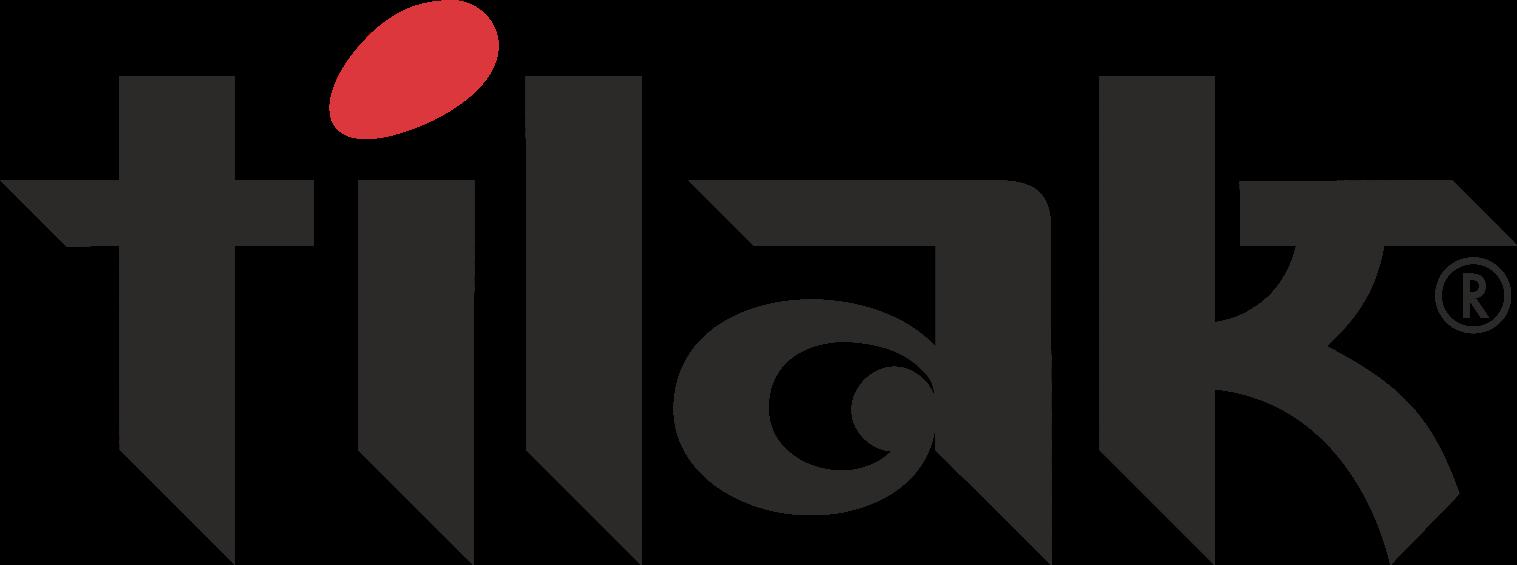 www.tilak.cz