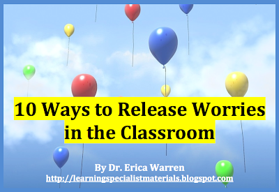 10 Ways To Release Worries In Classroom besides Fhwasa09025 besides mon Causes Of Workplace Slip And Falls also Updates For May 17 2013 in addition LocationPhotoDirectLink G2024864 D3618503 I67153189 The Garden of Morning Calm Gapyeong gun Gyeonggi do. on miss lead directions