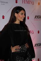 Bollywood Babes at Femina and Nykaa Host 3rd Edition Of Nykaa Femina Beauty Awards 2017 128.JPG
