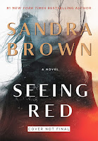 http://lachroniquedespassions.blogspot.fr/2018/01/seeing-red-de-sandra-brown.html