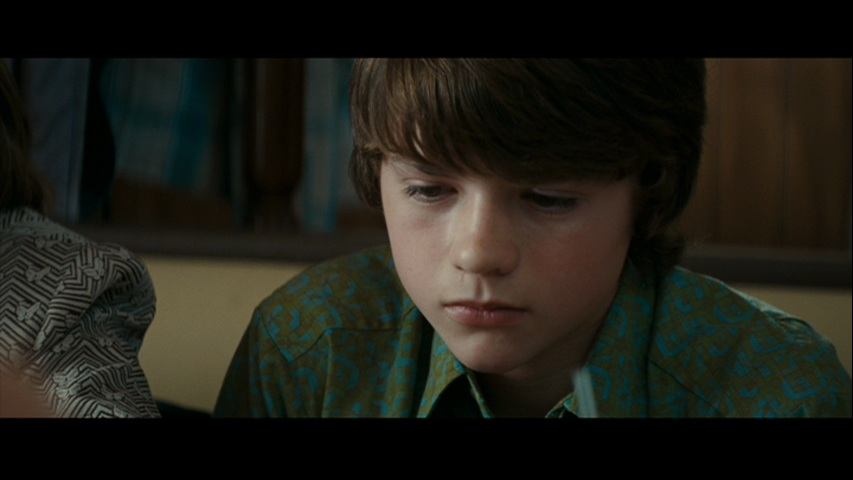 Super 8 DVDR NTSC Español Latino Screenshot