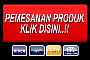 Agen Nasa Bandung, Alamat Agen Nasa Bandung, Distributor Nasa Bandung, Distributor Nasa Jawa Tengah, Jual Nasa Bandung, Jual Pupuk Nasa Bandung, Jual Viterna Bandung, Stockist Nasa Bandung,
