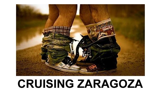 Gay Zaragoza 103