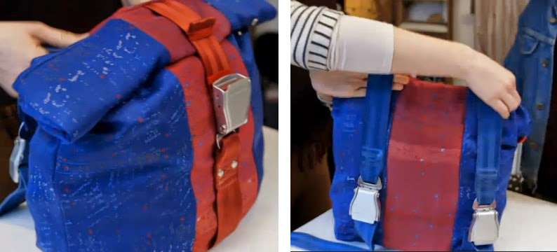 10-Backpack-Kevin-McCloud-Kevins-Supersized-Salvage-www-designstack-co