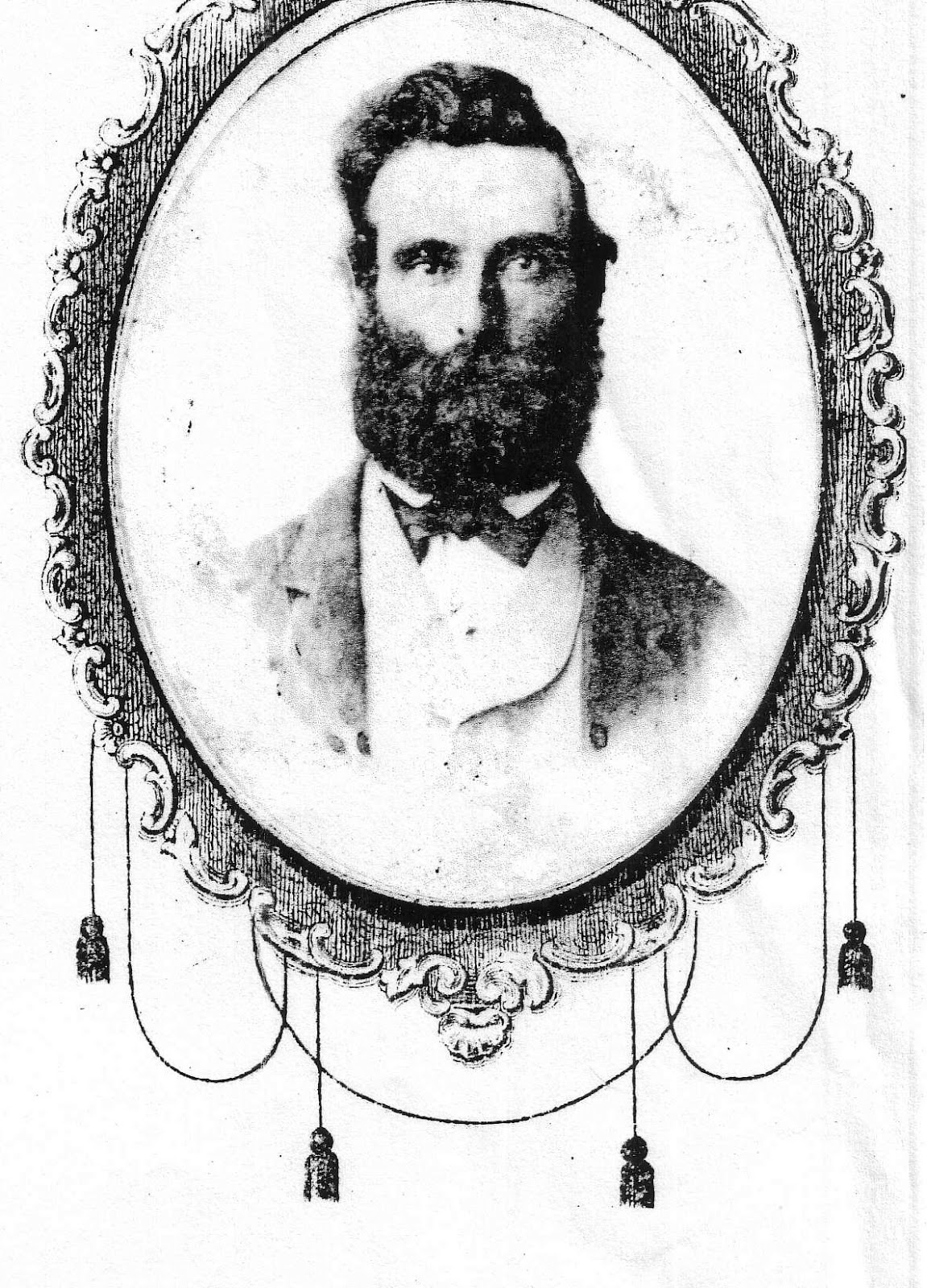 Jackson County, Oregon History Notes: Myers or Mt. Vernon