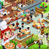 Food Street v0.26.4 MOD APK + OBB (Unlimited Money)