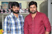 Appatlo Okadundevadu Team At Devi Theatre-thumbnail-10