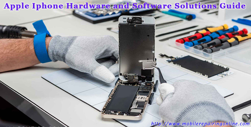 schematic diagram you can repair any apple store iphone faster