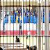 Évasions à Muanda, 14 prisonniers sur 18 en fuite