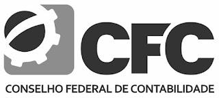 Prova CFC 2019 1ª Edição; Questões com Gabarito