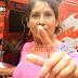 Condenan a cuatro años de cárcel a mujer que agredió a tres policías en Ascope