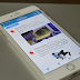 Top 12 Tips and Tricks for Twitter on iPhone