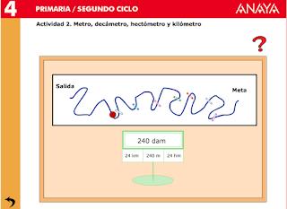 http://www.ceipjuanherreraalcausa.es/Recursosdidacticos/CUARTO/datos/01_Mates/datos/05_rdi/U08/02.htm