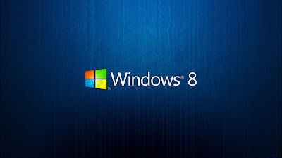 Windows 8 Core Computer Repair Guide