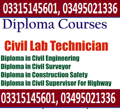 Experienced Based Diploma offer China Embassy Attested03035530865