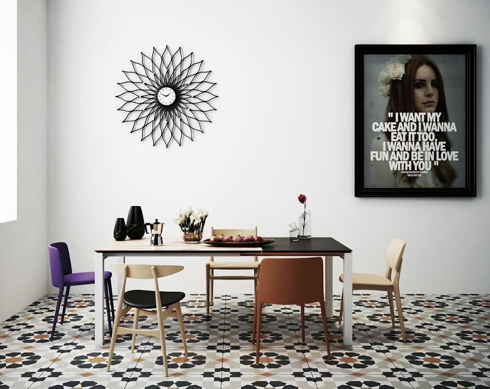 creative-tiled-floor