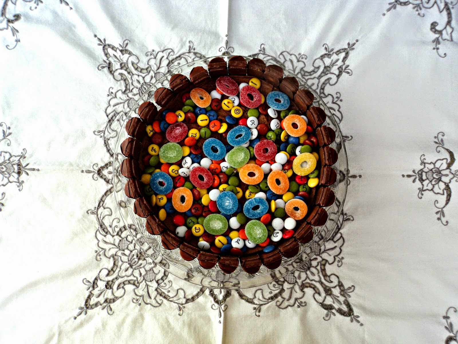 tarta-obleas-chuches-presentacion