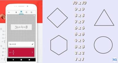 Cara Menyelesaikan Soal Matematika