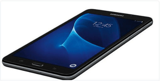 Samsung launches 4G-Equipped Galaxy Tab A 7.0 at Rs 9,500 with Rs 2000 Cashback Offer For Reliance Jio Users