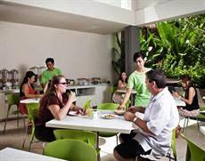 Dapatkan Kenyaman Di Hotel Cozy Stay Bali