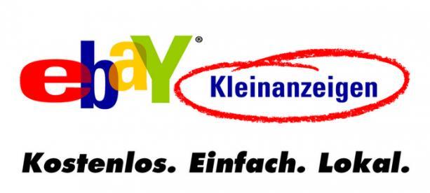 M.Kleinanzeigen.Ebay.De Berlin