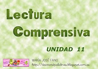 http://www.mediafire.com/file/r6cgvrn3pt4ky0n/LECTURA+UNIDAD+11.exe